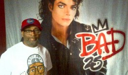 spike-lee-michael-jackson-film