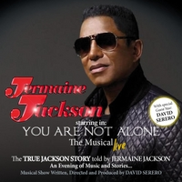 You Are Not Alone  Jermainejackson3