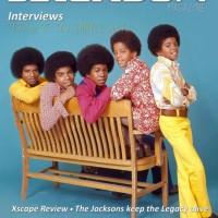Jackson-Mag2014